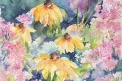Cathy Wheeler
